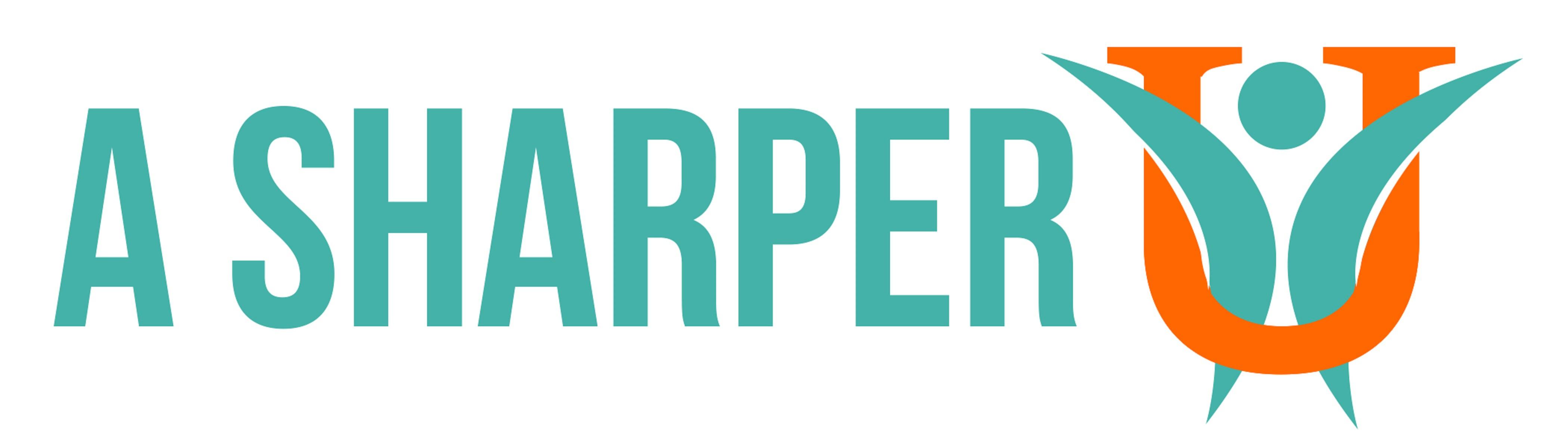Home A Sharper U LLC